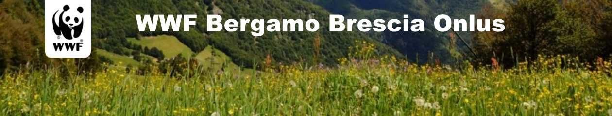 WWF Bergamo – Brescia ONLUS