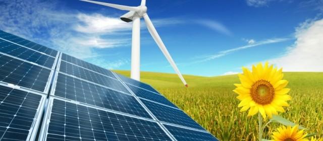 CONSIGLIO ENERGIA UE: WWF, ITALIA SI UNISCA A PARLAMENTO EUROPEO E CHIEDA DI INCREMENTARE OBIETTIVI SU ENERGIE DA FONTI RINNOVABILI E EFFICIENZA ENERGETICA