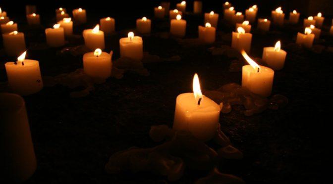 Torna Earth Hour, l'Ora della Terra!