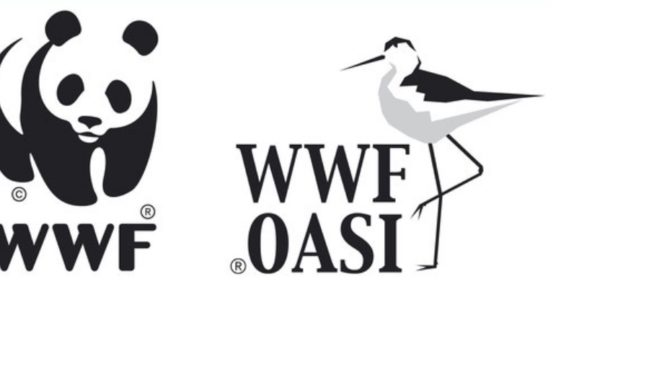Domenica 19 maggio festeggia insieme a noi la Giornata delle Oasi!