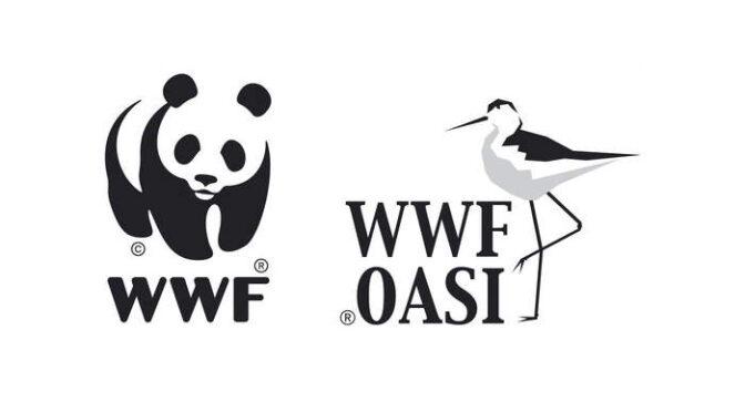la transizione ecologica in lombardia inizia con provvedimenti contro i siti di natura 2000 gestiti dal wwf italia